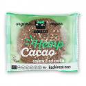 Kookie Cat - Hemp cacao 50g