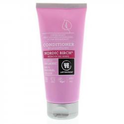 Après-shampoing bouleau 250ml, Urtekram, Cheveux