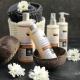 Urtekram - Après-shampoing spray noix de coco 250ml Bio