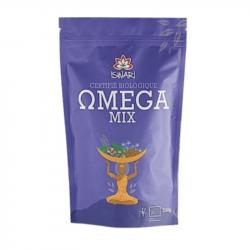 Iswari - Omega 3 Mix - Bio - 250g