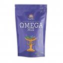 Omega 3 Mix Organic 250g