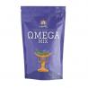 Omega 3 Mix Bio 250g