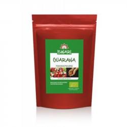Iswari - Guarana - Bio - 250g