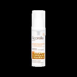 Acorelle - Soin anti poils incarnés - 50ml