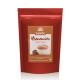Iswari - Macaccino - Boisson énergisante bio - 250g
