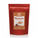 Macaccino Energy Drink Organic 250g