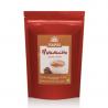 Macaccino Energy Drink Organic