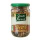 Perosansel Nut Mix with herbs (no salt) 180g