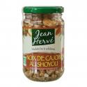 Jean Hervé - Geroosterde cashewnoten met sojasaus 180 gr