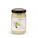 Bee Honey - Miel de fleurs Oranger 250g