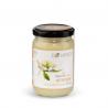 Oranjebloesem honing 250g,Honing en Natuurlijke zoetstoffen