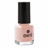 Pink Thee Nail Polish N°699 Organic