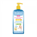Calendula Micellar Cleansing Water For Baby Organic 500ml