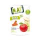NA! - Fruit Sticks Pomme - 40g