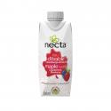Necta - Esdoornwater Cranberry & Bosbessen - 330ml