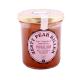 Pipaillon - Zesty Pear Killer -Pear, Ginger & Lemon zest 212ml