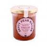 Pipaillon - Zesty Pear Killer - Poire, Gingembre & zestes de citron 212ml