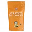 Wisdom Seeds Mix Organic 150g