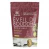 Iswari - Eveil du Boudda - Mangue & Baobab - Bio - 360g