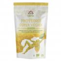 Super Vegan Proteins Mix Organic 250g