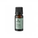 Palmarosa Essentiële Olie Organic 10ml