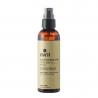 Avril - Organic Argan Oil - 100ml