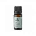 Ravintsara Essentiële Olie Organic 10ml