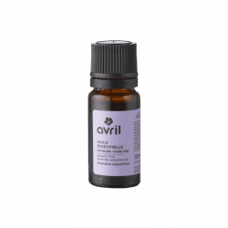 Avril - Lavendel Essentiële Olie BIO 10ml