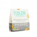 Flocon - Koekje met zwarte peper 80g
