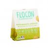Flocon - Biscuit Graines de fenouil 80g