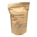Kazidomi - Flocons 4 Graines 500g