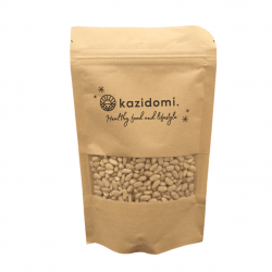 Kazidomi - Pijnboompitten Bio 100g