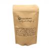 Kazidomi - Organic Pine Nuts 100g