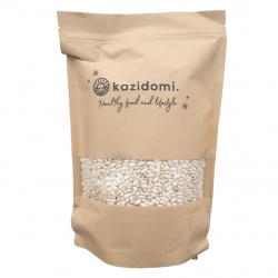 Kazidomi - Organic Rice Crispies 200g