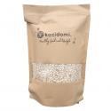 Kazidomi - Rice Crispies 200g
