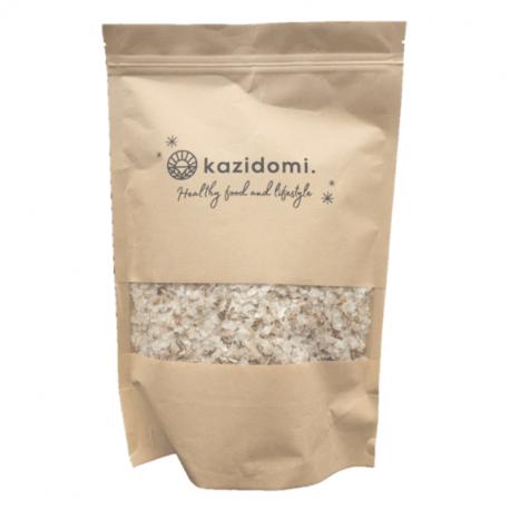 Kazidomi - Organic Rice Flakes 500g