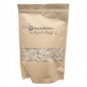 Kazidomi - Flocons de Riz 500g