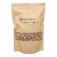 Kazidomi - Flakes d'Epeautre Bio 250g