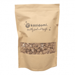 Kazidomi - Spelt Flakes Bio 250g