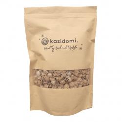 Kazidomi - Organic Spelled Flakes 250g