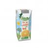 Pure Sinaasappelsap Bio