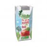 Pur Jus Pomme Petit Format Bio