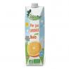 Pure Sinaasappelsap Bio 1L