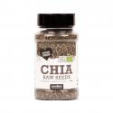 Raw Chia Seeds Organic 350g