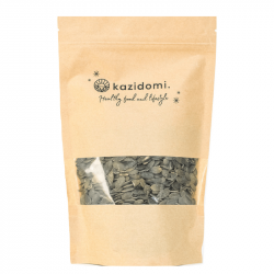 Kazidomi - Organic Pumpkin seeds 150g