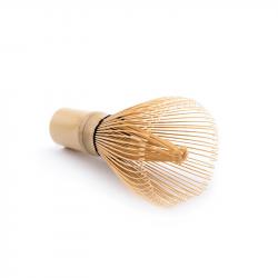 Kazidomi - Bamboo Matcha Whisk