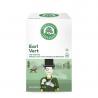 Green Tea 20 Bags Organic