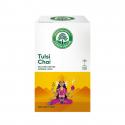 Herbal Tea Chaï with Tulsi 20 bags Organic