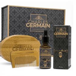 Charles Germain - Kit pour Barbes