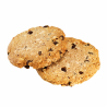Kazidomi - Vegan Cookies 100g